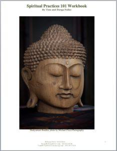 Spiritual Practices Home Study Course